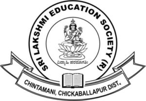 SRI LAKSHMI EDUCATION SOCIETY